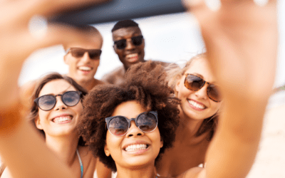 How to holiday with friends (and stay friends).