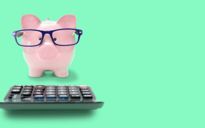 Budgets, buckets, and how to manage debt